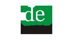 logo DE (1)