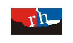 logo RECUR