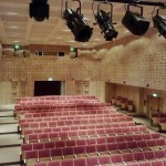 teatro-italiano