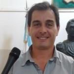 MARIO DICUNDO