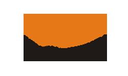logo DEFENSA