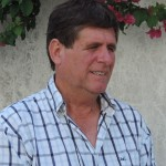 Carlos Bert