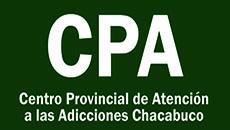 AFICHECPAA3