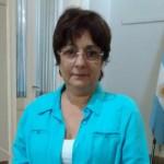 Juana Penuto
