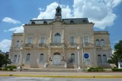 municipalidad-de-chacabuco-tan-gobernante