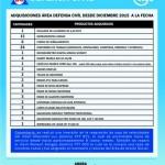 PDCILVILADQUISICIONES (1)
