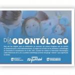 diadelodontologo