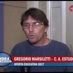 gregorio-marsiletti