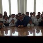 alumnos-de-escuelas-rurales