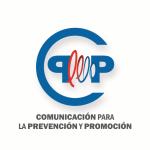 logoprevencion-1