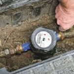 medidores-de-agua