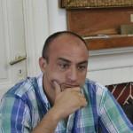 MARIANO CAMERA