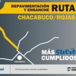 RUTA30