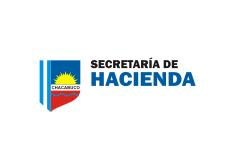 SEC HAC