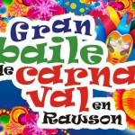 carnavalRAWSON1