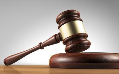 Ley Orgánica de las Municipalidades