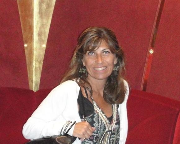 La contadora Cecilia Gabrieli le responde al FpV