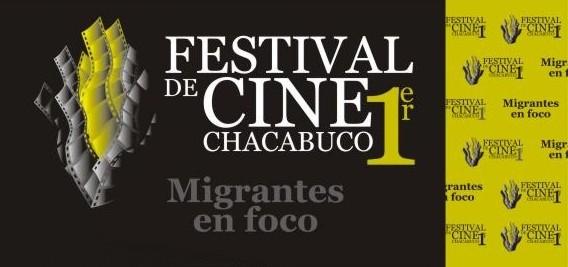 Festival de Cine de Chacabuco: Primera jornada