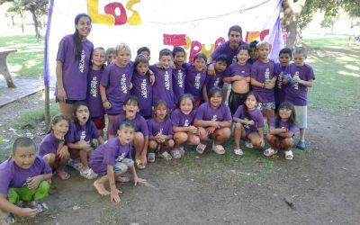 Desarrollo Social busca tener en Chacabuco el ReNaBap