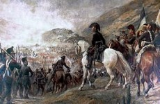 Battle_of_Chacabuco-230x150