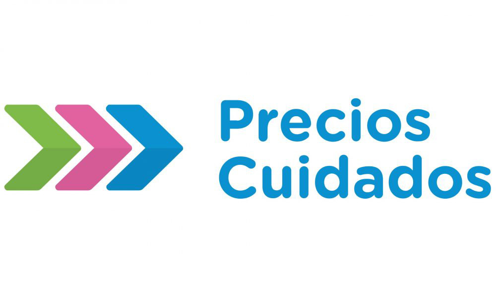 Proyecto Intercultural entre Municipio y comunidad boliviana