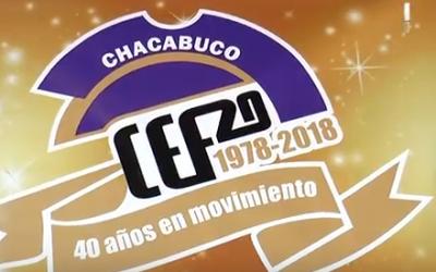 """""""La Escuela y Vos en Invierno"""""""