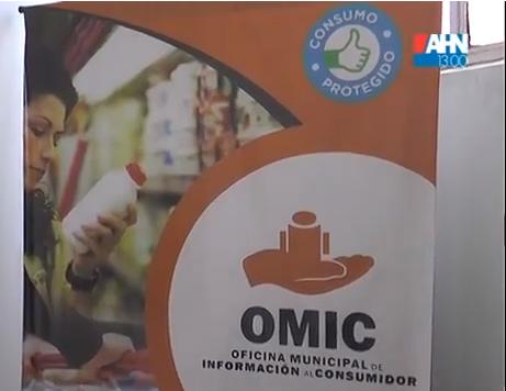 La importancia del funcionamiento de la OMIC
