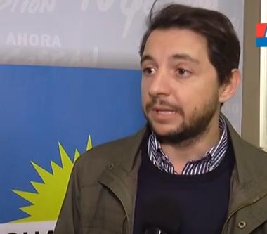 """Seguridad Ciudadana lanzó su campaña """"Verano Seguro"""""""