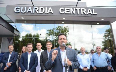 """Aiola: """"El problema de los argentinos eran aquellos que utilizaban la política para enriquecerse"""""""