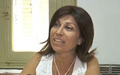 """Gabrieli: """"está a la vista la importancia de abonar las tasas municipales y de cómo llegan al vecino"""""""