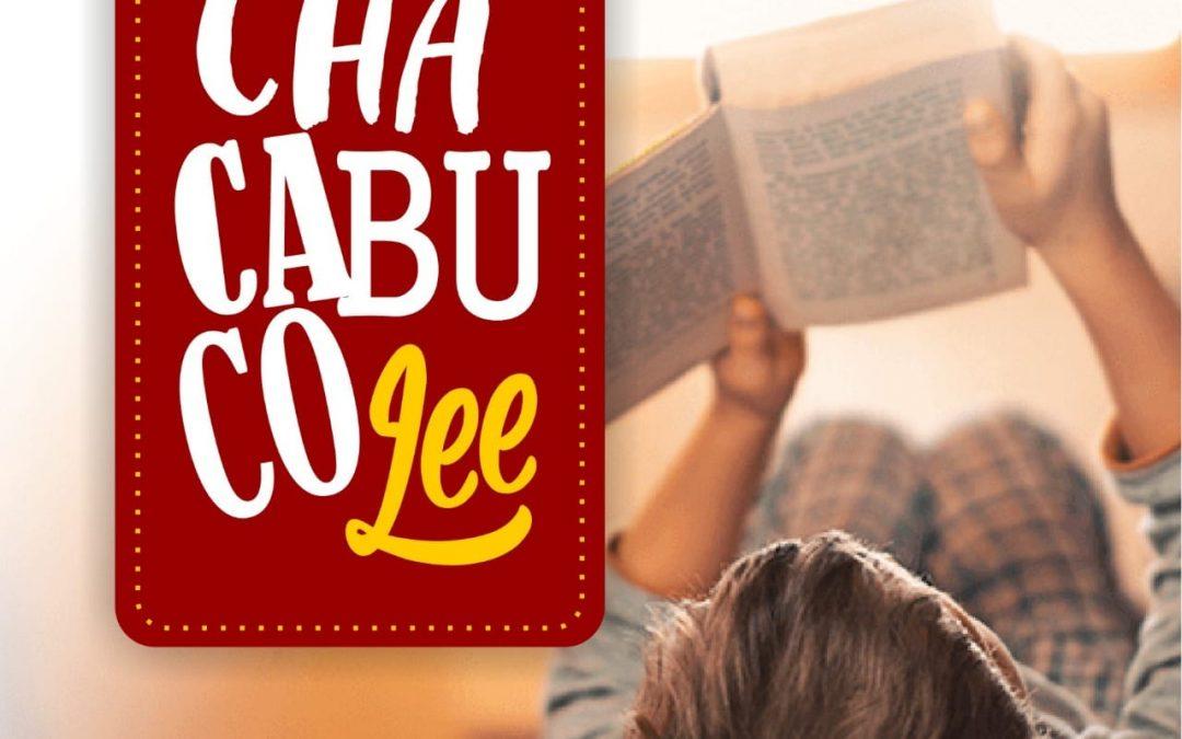 «Chacabuco Lee»: incentivar la lectura a través de la familia