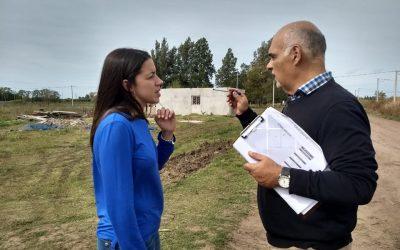 Casa de Tierras: Plan Familia Propietaria