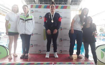 Último día de los Juegos Bonaerenses 2019: grandes logros para Chacabuco