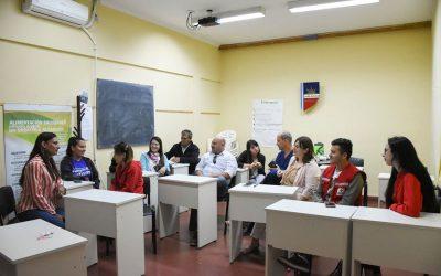Se lanzó la campaña Pirotecnia Sonora Cero