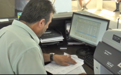 Buscan regularizar los ingresos del Hospital con el recupero de las obras sociales