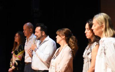 Jornada de Prevención sobre Suicidio: la implicancia de todos los actores sociales