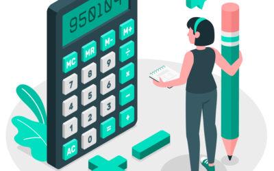 Situación Económica-Financiera