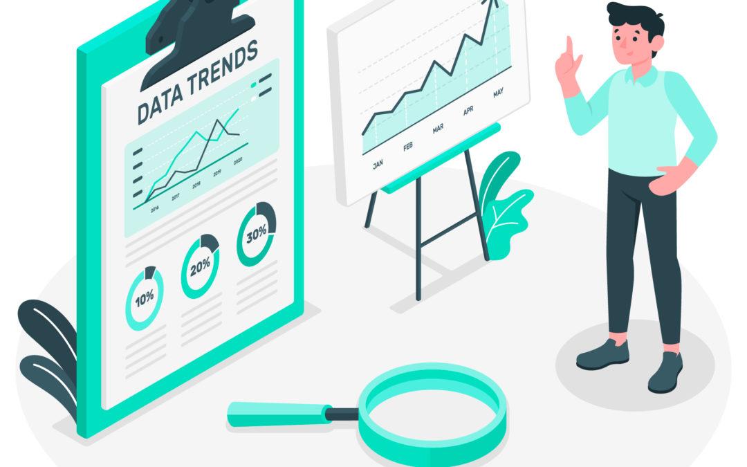 Situación Económica-Financiera 2020