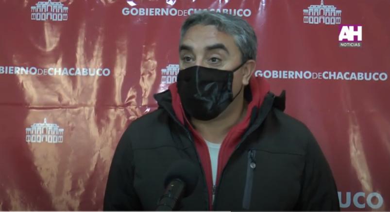 Bonaerenses 2020: Juegos Electrónicos