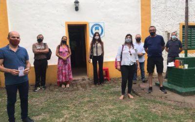 Cultura: temporada de verano con inauguración de muestras