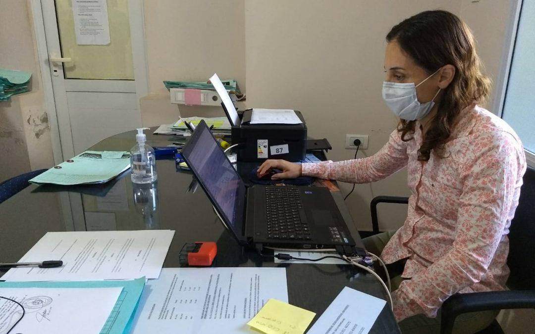 OMIC: preocupación ante el aumento de precios de productos de primera necesidad