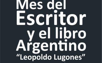 Cultura: concurso literario abierto a escritores chacabuquenses