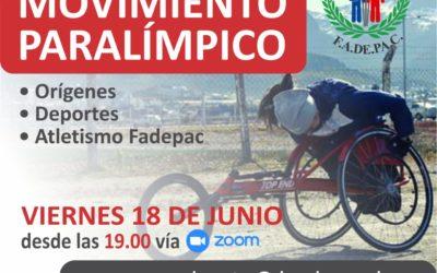 Deportes: 600 jóvenes de Chacabuco se inscribieron en los Juegos Bonaerenses