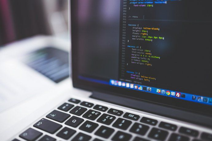 DDHH y Educación: Aprender Programando